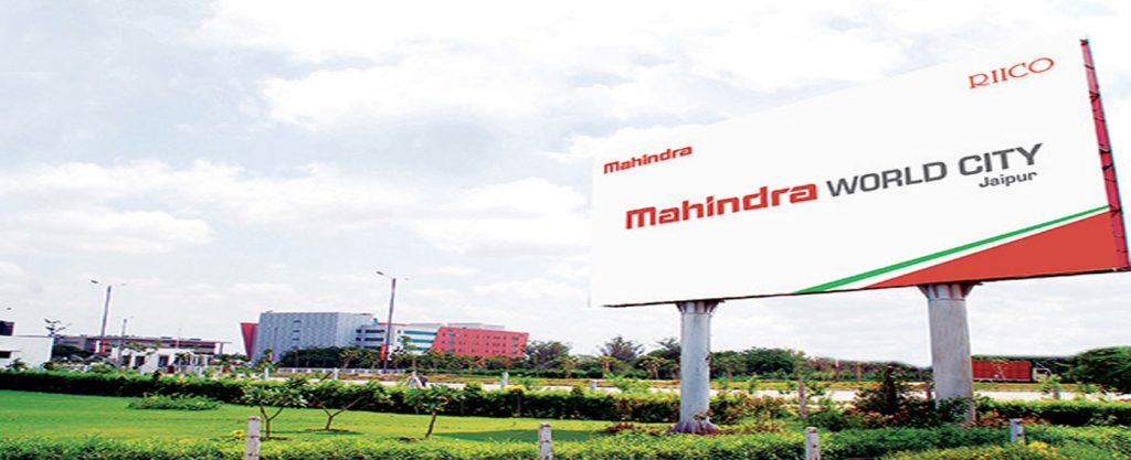 sez mahindra world city, jda plots in mahindra sez jaipur
