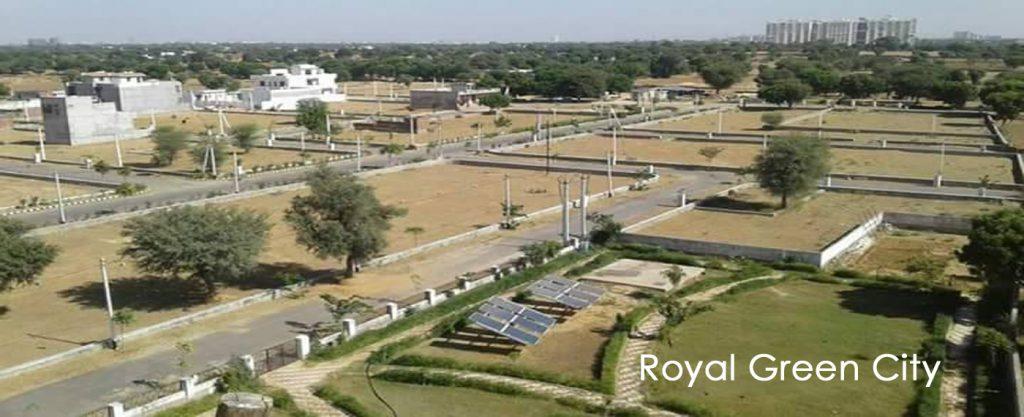 royal green city jaipur, royal green city ajmer road jaipur