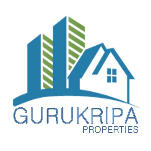 guru kripa properties, guru kripa jaipur