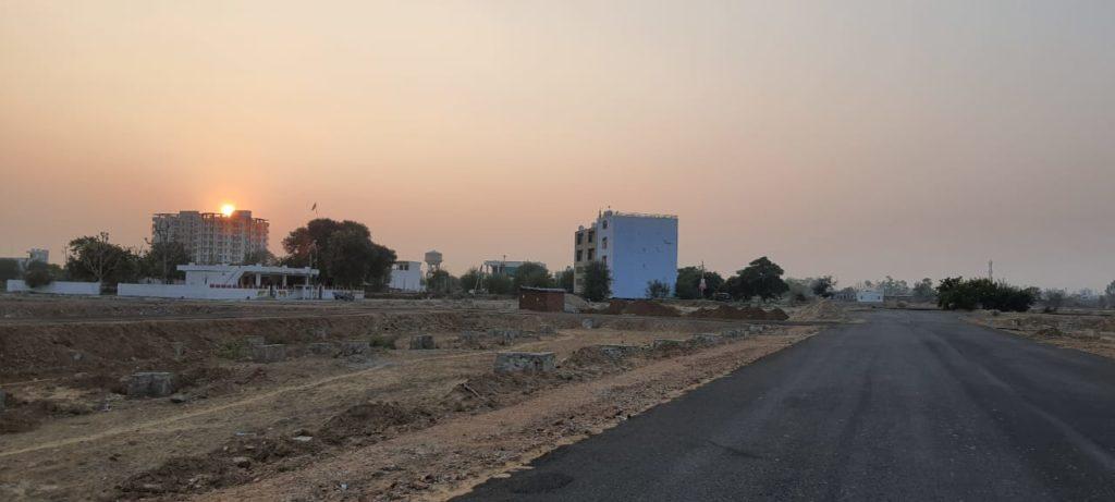 shiv enclave jda3